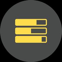 Ressursplanlegger ikon SmartDok