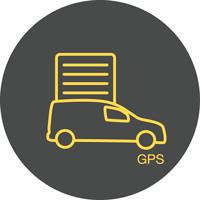 Kjørebok GPS SmartDok