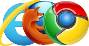 Google Chrome SmartDok