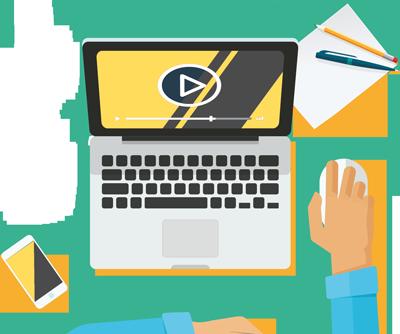 SmartDok support video