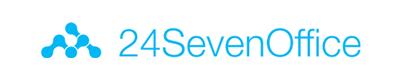 24SevenOffice