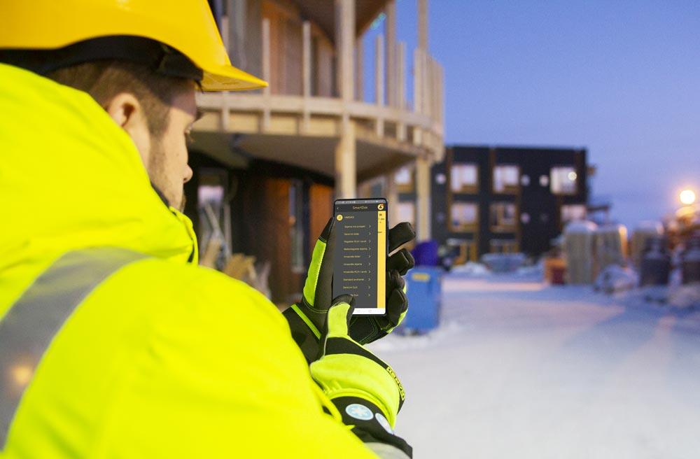 Hensikten er å vurdere om sikkerheten er godt nok ivaretatt gjennom gjeldende arbeidsprosedyrer og planer, eller om det er behov for å iverksette ytterligere tiltak som kan fjerne eller kontrollere farene.